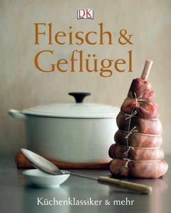 Fleisch & Geflügel