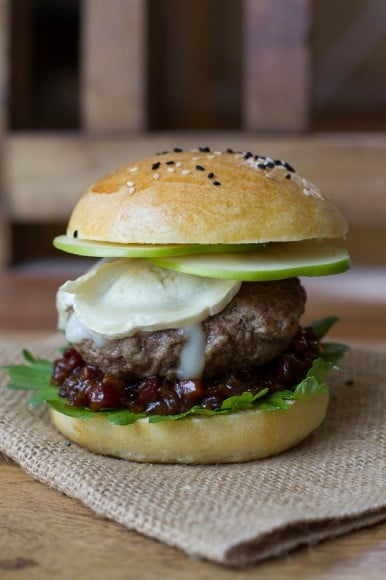 BurgerBaconJam_1
