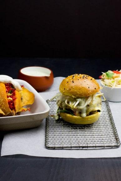 asia_burger3