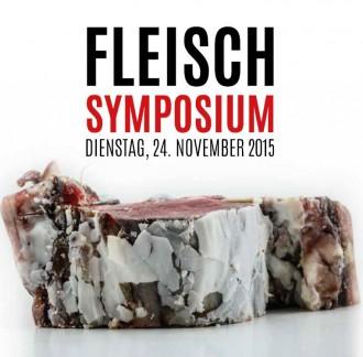 fleisch symposium