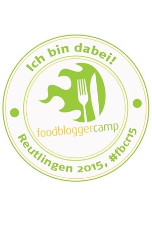 foodbloggercamp-badge-300