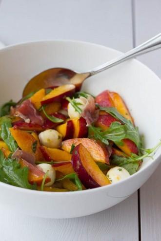 pfir_salat