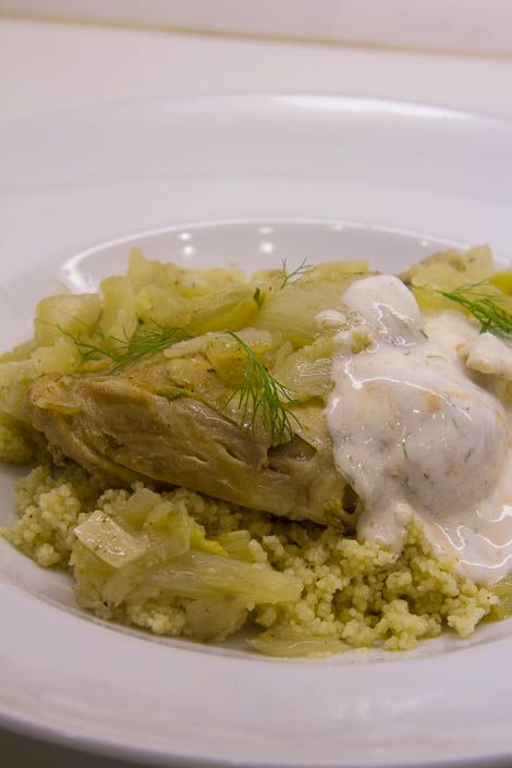 tagine_fenchel