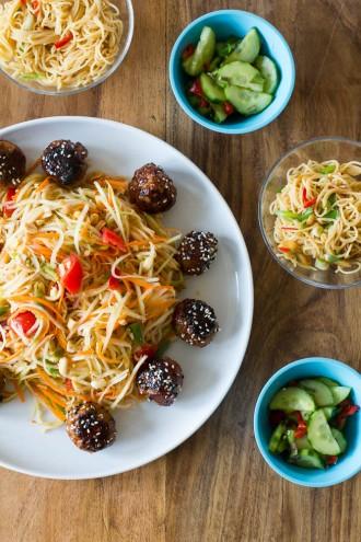 thai_salate