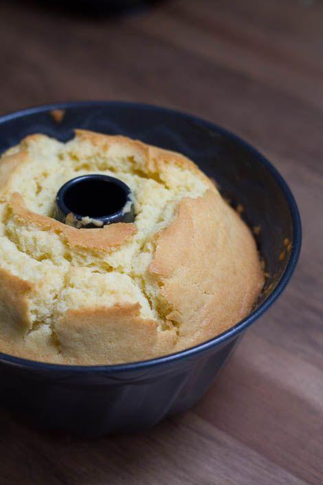 zitronenkuchen_form